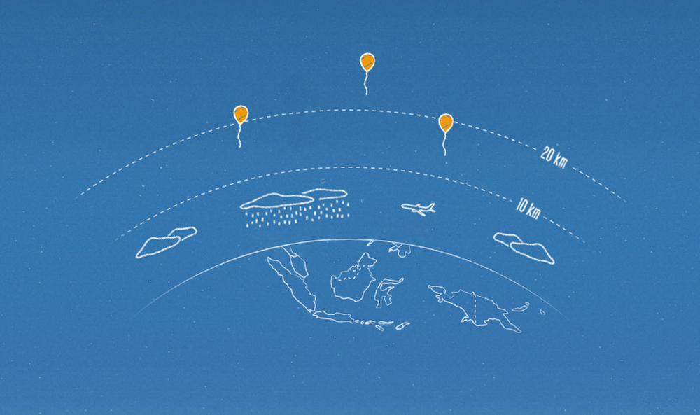 Project Loon in Indonesia.max 1000x1000
